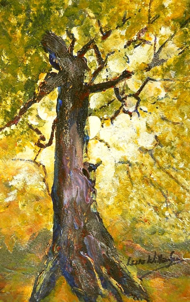 tree laara williamsen s blog