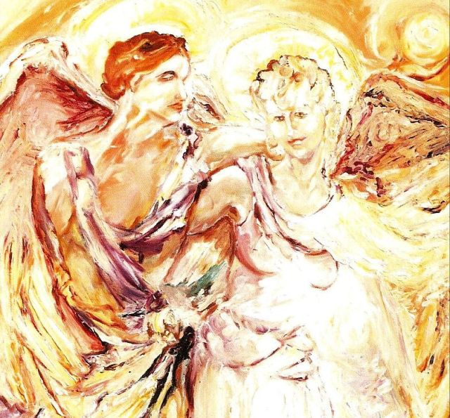 Laara WilliamSen MAKE PEACE PEACE PROJECT 2012 (c) Copyrighted All rights reserved Permission given to Peace Project 2012 Make Peace for reproduction for charity.