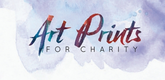 art-prints-for-charity-cropped
