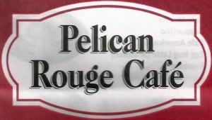 pelican-rouge-logo-for-poster