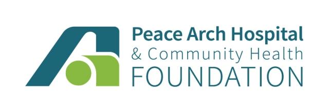 pahchf-logo-default-horiz-color