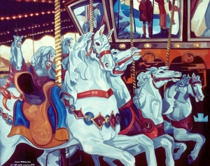 1-carouseloils-laara-williamsen-c-all-rights-reserved-1981